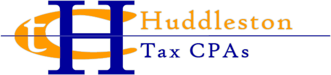Huddleston Tax CPAs | Accounting Firm In Seattle